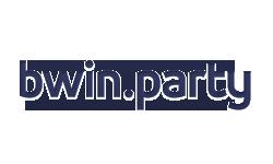 Bwin e PartyPoker na Lista Negra do Governo Romeno 101
