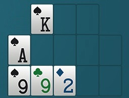 "Open-Face Chinese Poker by Isabelle ""No Mercy"" Mercier, Part 4: Knowing Is the Key 103"