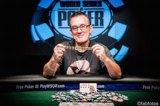 2015 WSOP Europe Day 10: Boatman Wins 2nd Bracelet & Hastings Bags Big in Turbo Day 1b 101