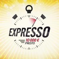 França: Receitas dos Torneios Superam os Cash Games Pela 1ª Vez 101