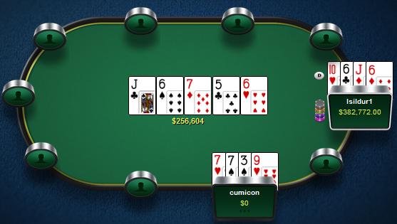 Aukščiausių įpirkų grynųjų pinigų žaidimų apžvalga: spalį dominavo Viktoras... 101