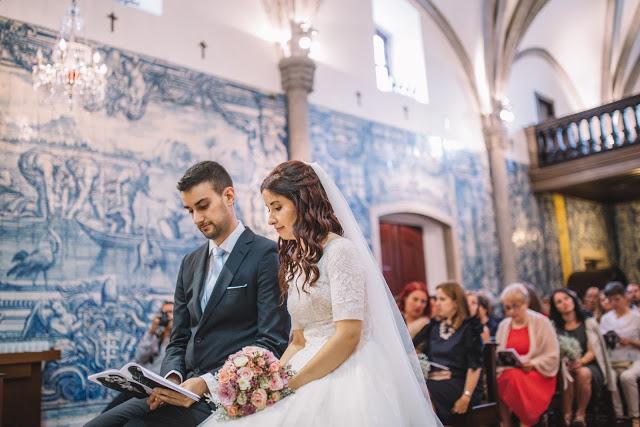O Casamento de André Coimbra 102