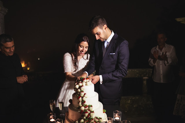 O Casamento de André Coimbra 103