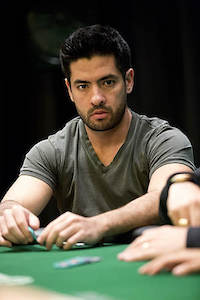 Thiago Decano Comenta Polémica do HUD na PokerStars 101