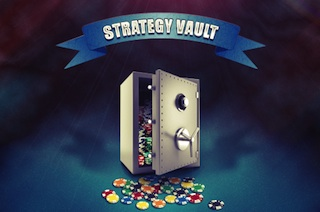 Strategy Vault: Bet Sizing with Tristan Wade 101