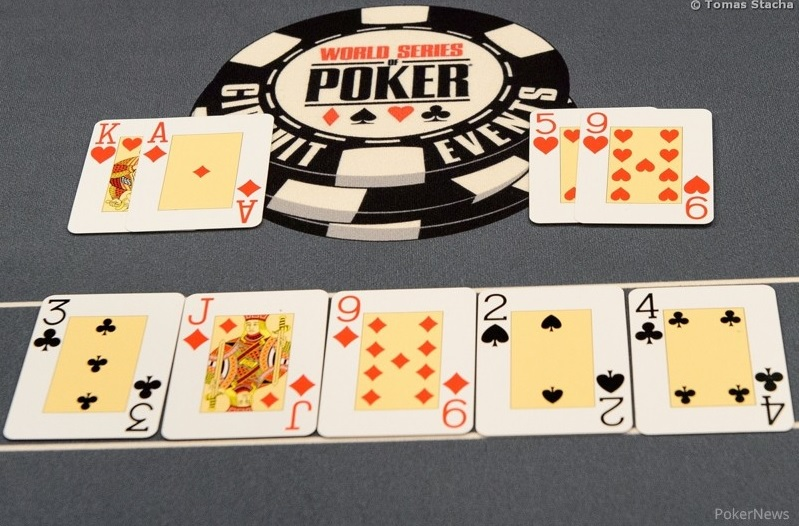 Stipo Vladić Šampion 2015 WSOP Circuit Rozvadov Super High Roller-a za €256,025 102