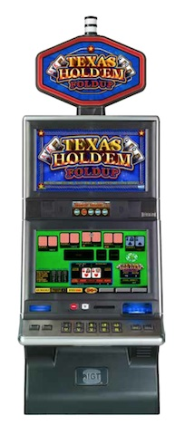 Fsu quarterback gambling
