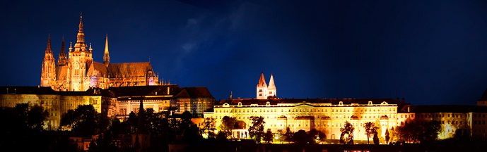 EPT 12 Prague Poker Festival (5 - 16 Decembar); Raspored Najpopularnijih Turnira 101