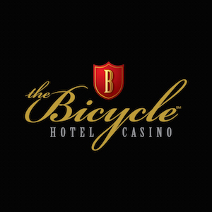 The Bicycle Hotel & Casino to Change the Face of Luxury Resort Gaming in Los Angeles 101