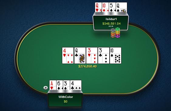 Aukščiausių įpirkų grynųjų pinigų žaidimų apžvalga: penki didžiausi šių metų... 101