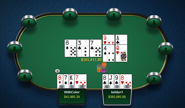 Aukščiausių įpirkų grynųjų pinigų žaidimų apžvalga: penki didžiausi šių metų... 105