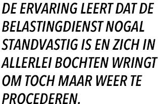 Gerechtshof Amsterdam oordeelt dat PokerStars.eu sinds 30 mei 2012 binnen de EU valt en dus... 102