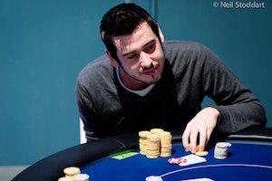 Tribunal Holandês Decide Não Pagamento de Impostos na PokerStars.EU 101