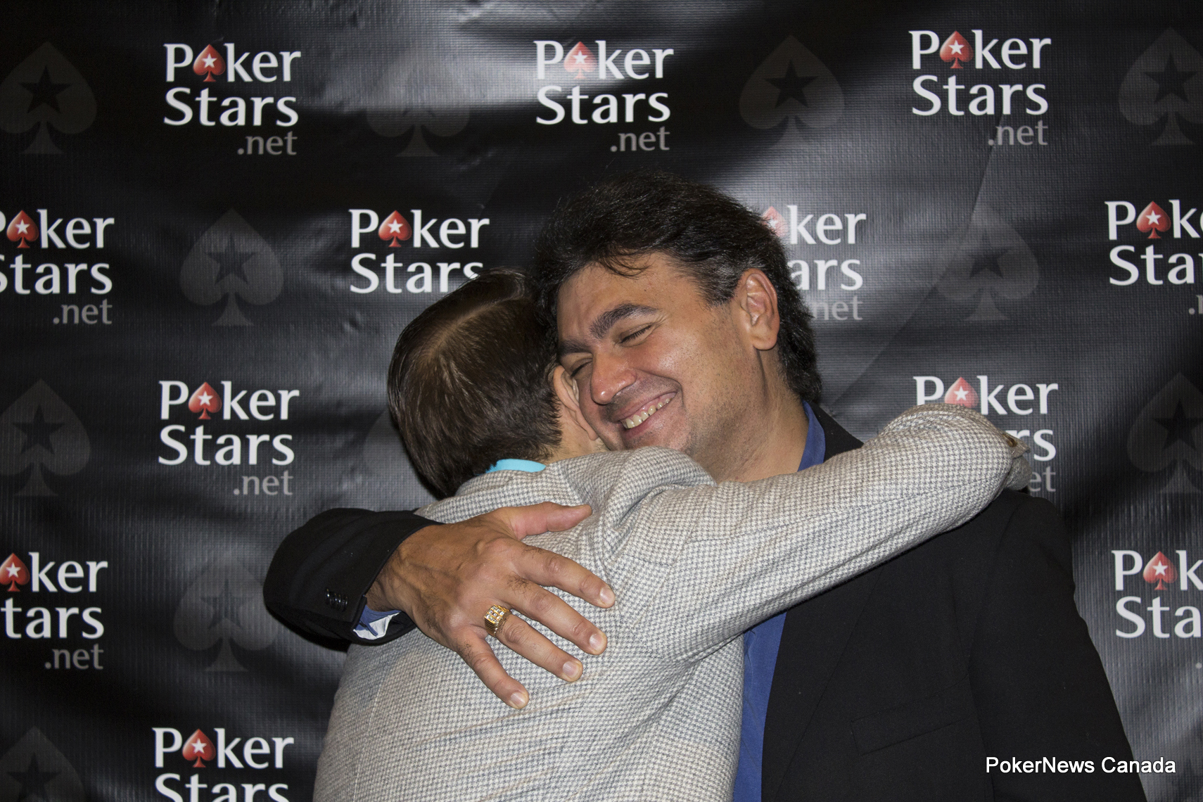 PokerStars' KidPoker Documentary Makes Public Debut Tonight on TSN 101