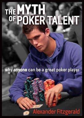 Митът за покер таланта – защо всеки може да е... 101
