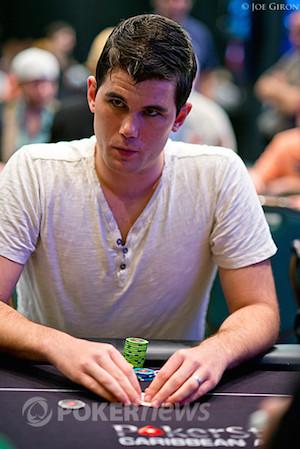 Митът за покер таланта – защо всеки може да е... 102