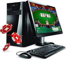 Kratak Vodič kroz Online Poker 101