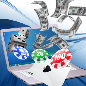 Kratak Vodič kroz Online Poker 105