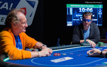 Rainer Kempe Wins EPT12 Prague €25,500 Single Day High Roller for €539,000 101