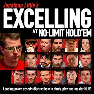 Hold'em with Holloway, Vol. 59: Death, Zombies & Spending Time w/Phil Hellmuth 104