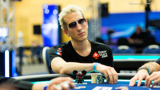 "PCA Secrets Part I: Team PokerStars Pros ElkY"" Mercier, Akkari & Moneymaker Reveal All 101"