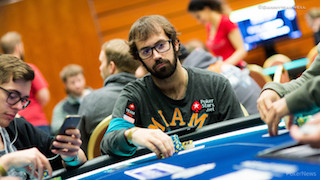 "PCA Secrets Part I: Team PokerStars Pros ElkY"" Mercier, Akkari & Moneymaker Reveal All 102"