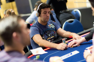 "PCA Secrets Part I: Team PokerStars Pros ElkY"" Mercier, Akkari & Moneymaker Reveal All 103"