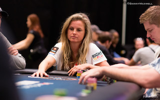 PCA Secrets Part II: Team PokerStars Pros Greenstein, Boeree, Ramdin, Lin & de Melo Reveal... 102