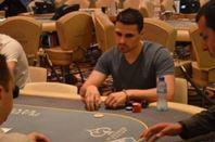 Най-четеното в PokerNews.bg през 2015 102