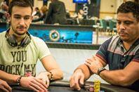Най-четеното в PokerNews.bg през 2015 106