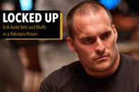 Най-четеното в PokerNews.bg през 2015 109