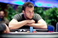 Най-четеното в PokerNews.bg през 2015 113