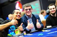 Най-четеното в PokerNews.bg през 2015 114