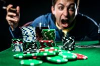 Най-четеното в PokerNews.bg през 2015 118