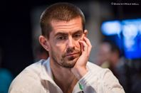 Най-четеното в PokerNews.bg през 2015 119