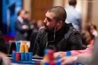 Най-четеното в PokerNews.bg през 2015 120