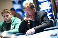 Най-четеното в PokerNews.bg през 2015 121