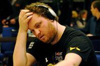 Най-четеното в PokerNews.bg през 2015 124