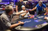 Най-четеното в PokerNews.bg през 2015 125