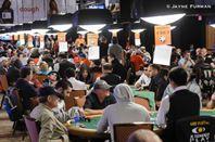 Най-четеното в PokerNews.bg през 2015 126