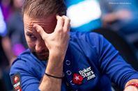 Най-четеното в PokerNews.bg през 2015 131