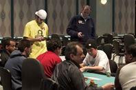 Най-четеното в PokerNews.bg през 2015 132