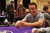 Най-четеното в PokerNews.bg през 2015 134