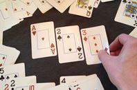Най-четеното в PokerNews.bg през 2015 135