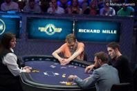 Най-четеното в PokerNews.bg през 2015 129