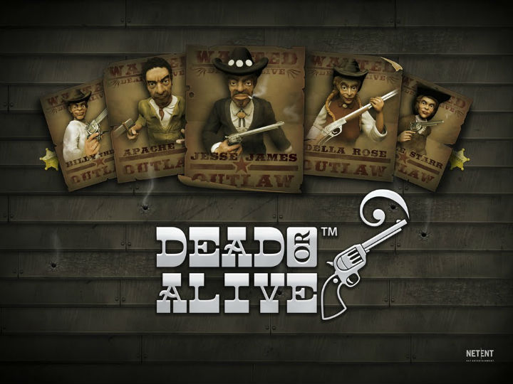 Dear or Alive slot
