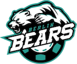 The Berlin Bears