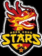 Hong Kong Stars