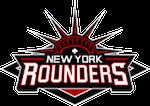 New York Rounders