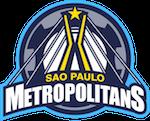 Sao Paulo Metropolitans